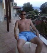 chelsea85 avatar