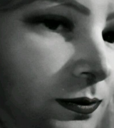 Stephanie4life avatar