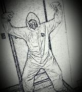 azazilmc avatar