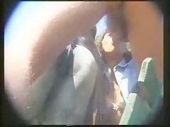 Video zoofilia mamada